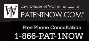 PatentNow.Com® (Official Website)
